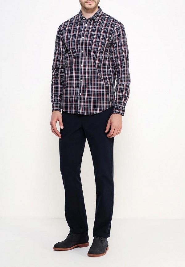 Мужские повседневные брюки Baon (Баон) B796508: изображение 2