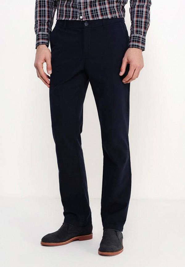 Мужские повседневные брюки Baon (Баон) B796508: изображение 3