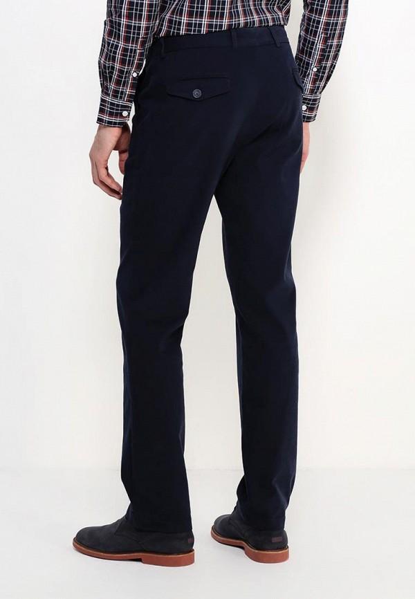Мужские повседневные брюки Baon (Баон) B796508: изображение 4