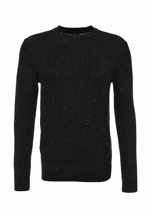 Пуловер Baon (Баон) B636507: изображение 1