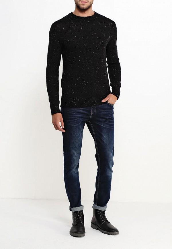 Пуловер Baon (Баон) B636507: изображение 3
