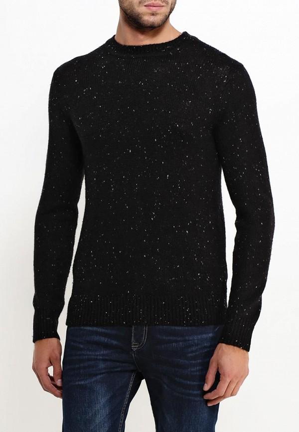 Пуловер Baon (Баон) B636507: изображение 4