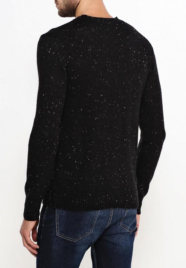 Пуловер Baon (Баон) B636507: изображение 5