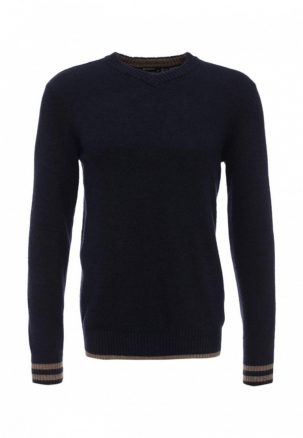 Пуловер Baon (Баон) B636540