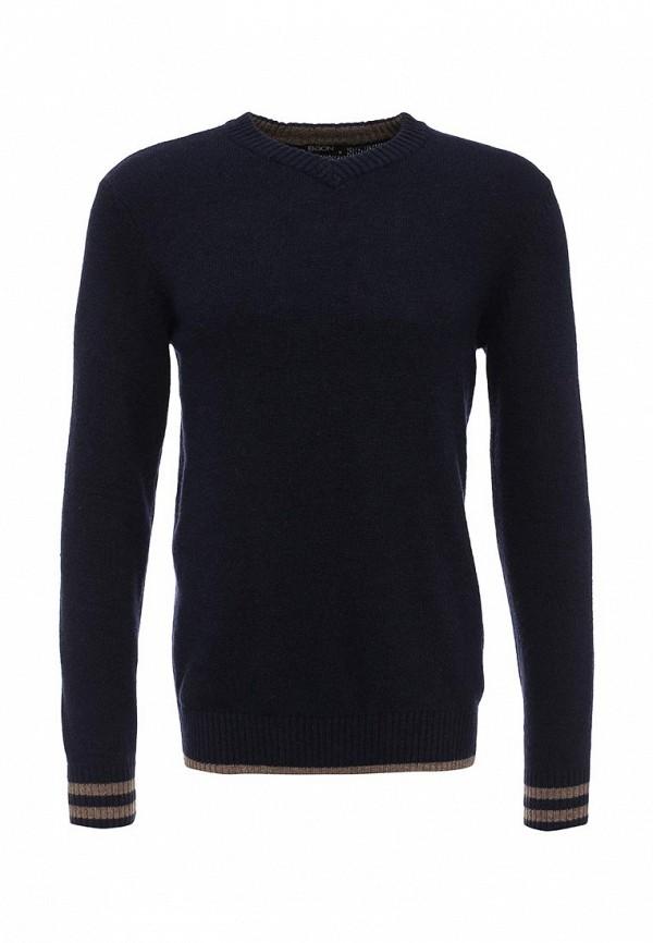 Пуловер Baon (Баон) B636540: изображение 2