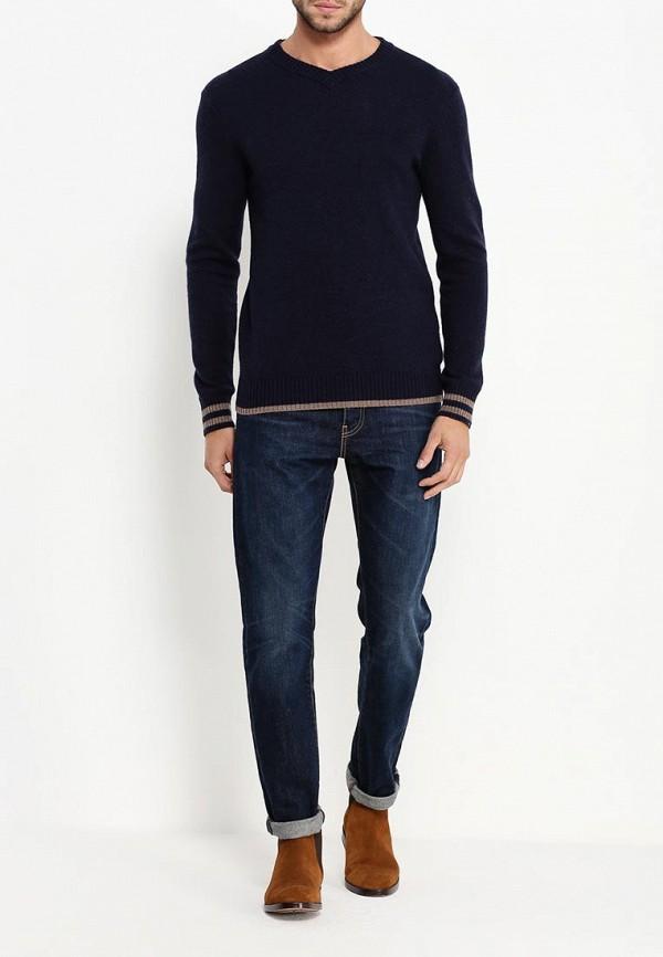 Пуловер Baon (Баон) B636540: изображение 3
