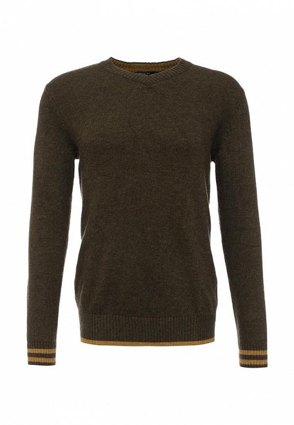 Пуловер Baon (Баон) B636540: изображение 1