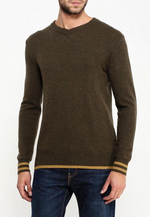 Пуловер Baon (Баон) B636540: изображение 4