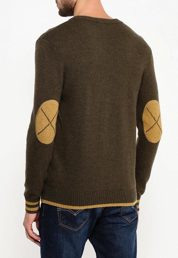 Пуловер Baon (Баон) B636540: изображение 5