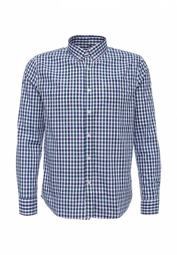 Рубашка с длинным рукавом Baon (Баон) B676529: изображение 1
