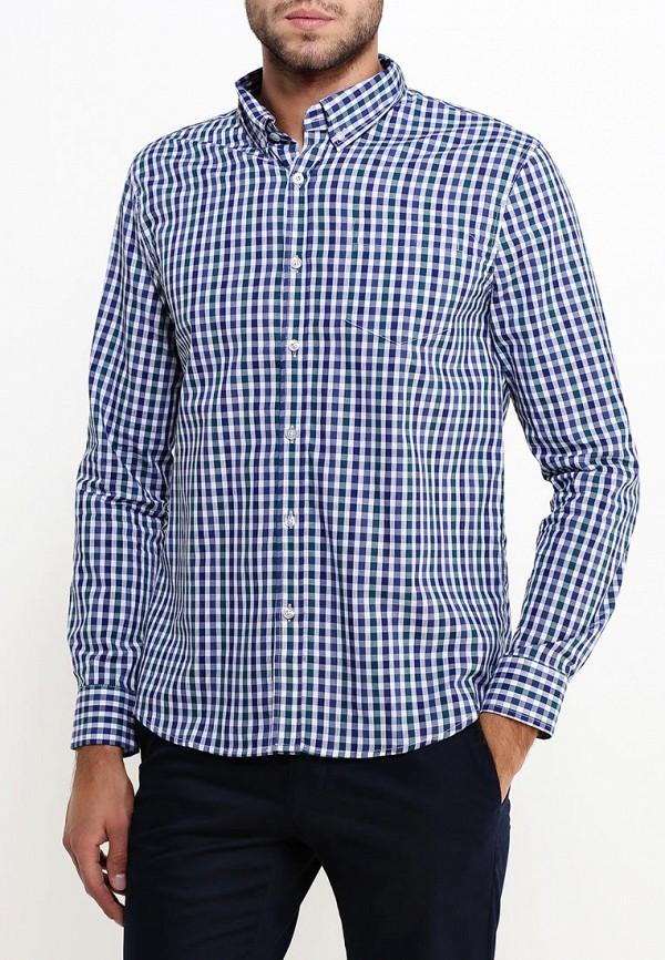 Рубашка с длинным рукавом Baon (Баон) B676529: изображение 4