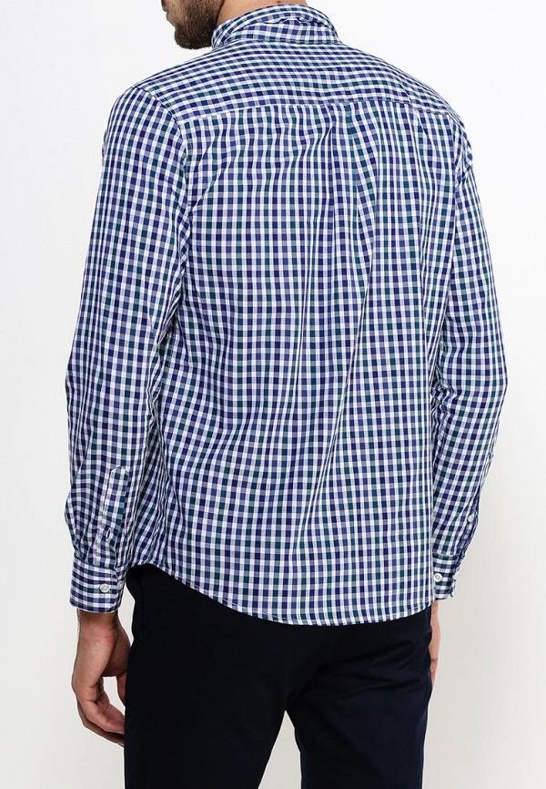 Рубашка с длинным рукавом Baon (Баон) B676529: изображение 5