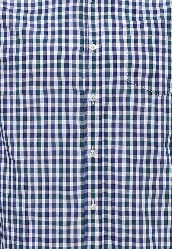 Рубашка с длинным рукавом Baon (Баон) B676529: изображение 6