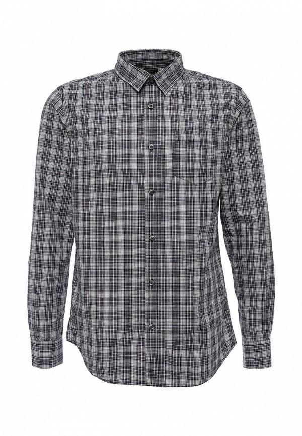 Рубашка с длинным рукавом Baon (Баон) B676534: изображение 1