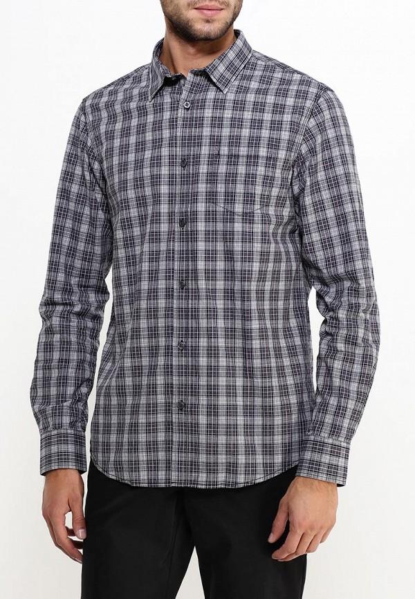 Рубашка с длинным рукавом Baon (Баон) B676534: изображение 4