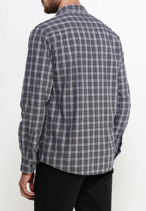 Рубашка с длинным рукавом Baon (Баон) B676534: изображение 5