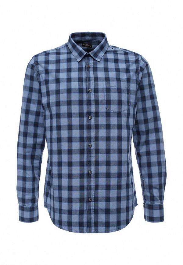 Рубашка с длинным рукавом Baon (Баон) B676535: изображение 1