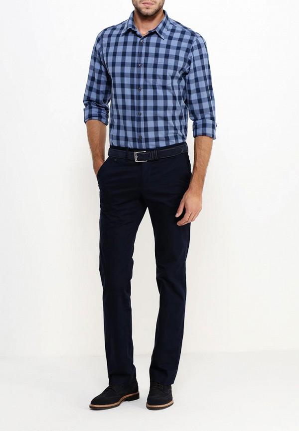 Рубашка с длинным рукавом Baon (Баон) B676535: изображение 3