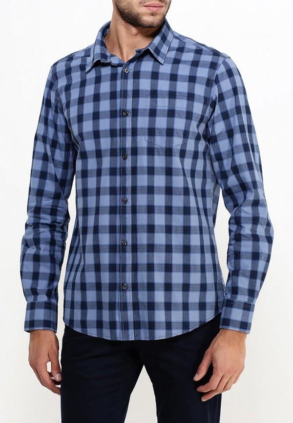 Рубашка с длинным рукавом Baon (Баон) B676535: изображение 4