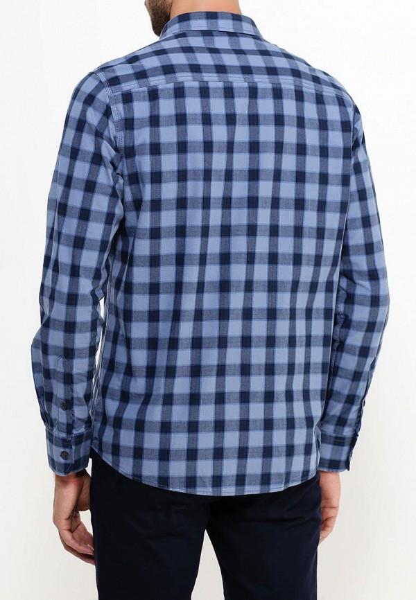 Рубашка с длинным рукавом Baon (Баон) B676535: изображение 5