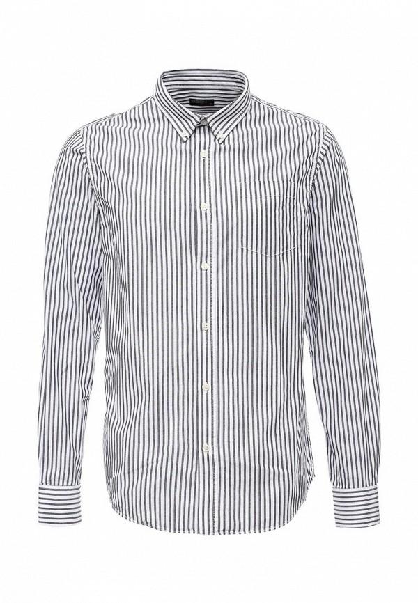Рубашка с длинным рукавом Baon (Баон) B676538: изображение 2