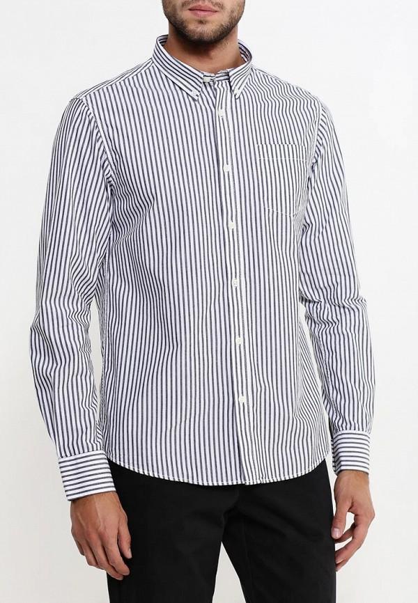Рубашка с длинным рукавом Baon (Баон) B676538: изображение 4