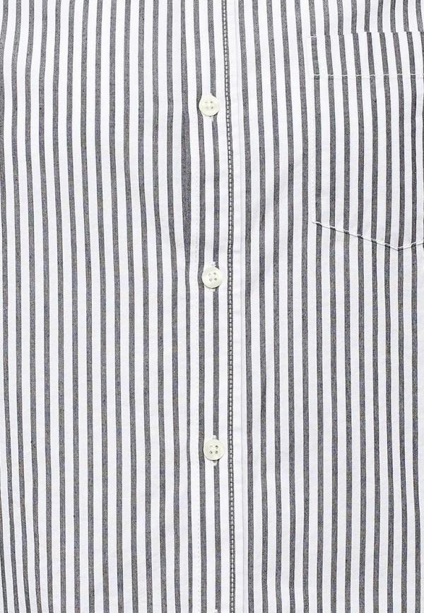 Рубашка с длинным рукавом Baon (Баон) B676538: изображение 6