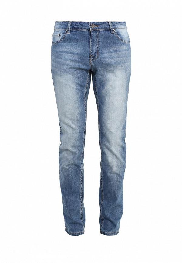Зауженные джинсы Baon (Баон) B806507: изображение 1