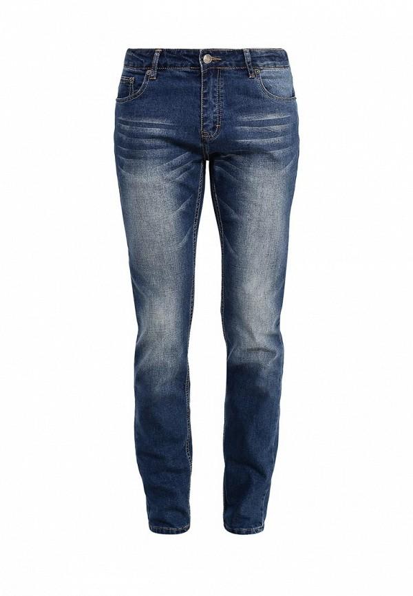 Зауженные джинсы Baon (Баон) B806510
