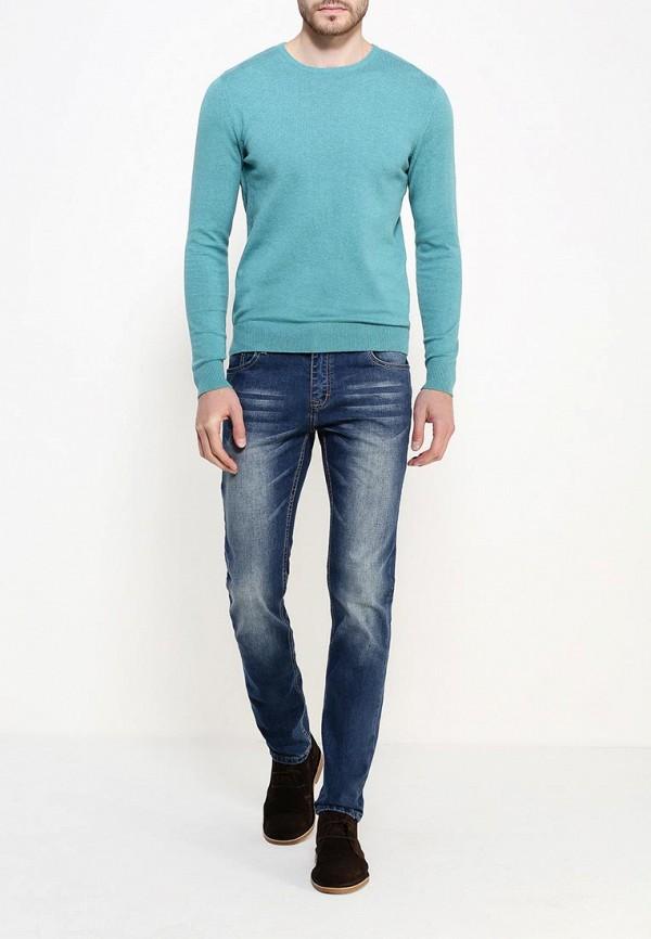 Зауженные джинсы Baon (Баон) B806510: изображение 2