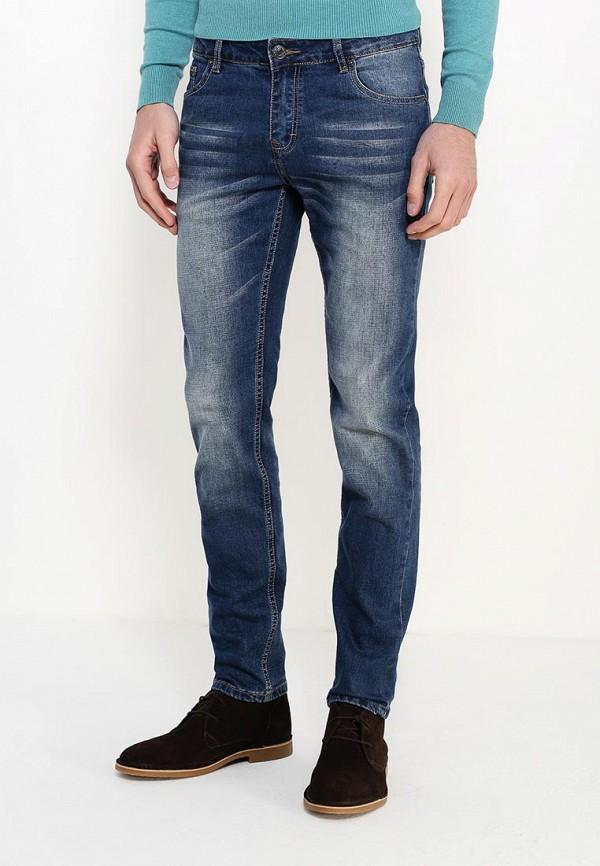 Зауженные джинсы Baon (Баон) B806510: изображение 3