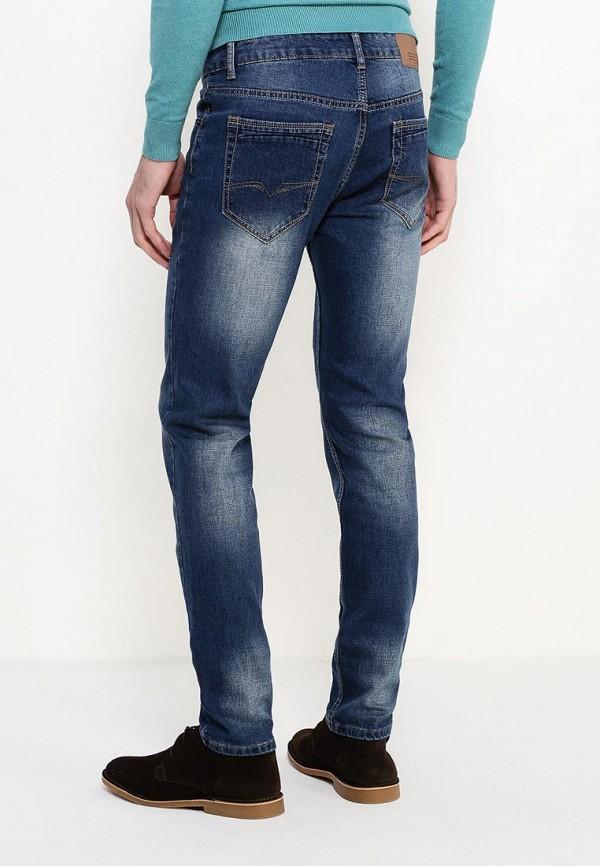 Зауженные джинсы Baon (Баон) B806510: изображение 4