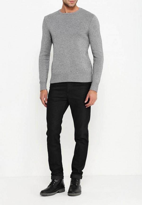 Пуловер Baon (Баон) B633511: изображение 2