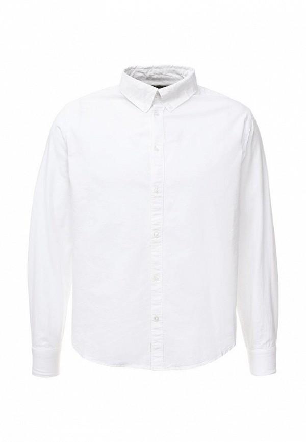 Рубашка с длинным рукавом Baon (Баон) B676526: изображение 2