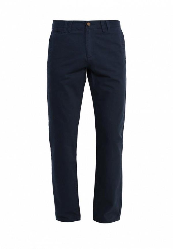 Мужские повседневные брюки Baon (Баон) B796511: изображение 1