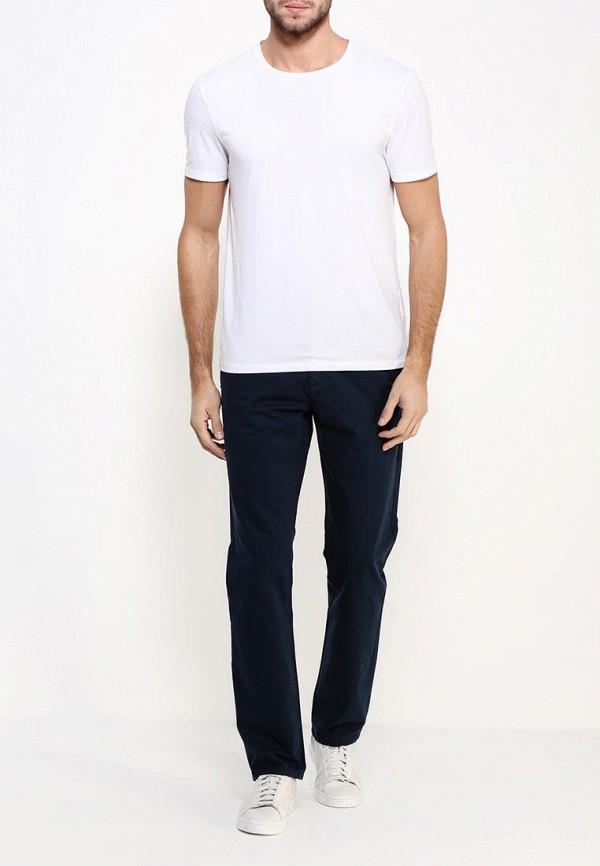 Мужские повседневные брюки Baon (Баон) B796511: изображение 2