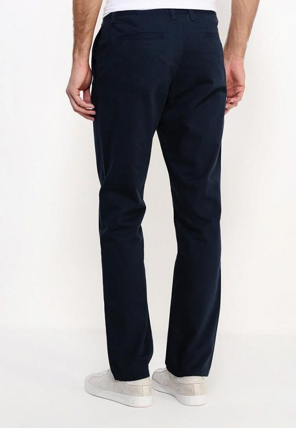 Мужские повседневные брюки Baon (Баон) B796511: изображение 4