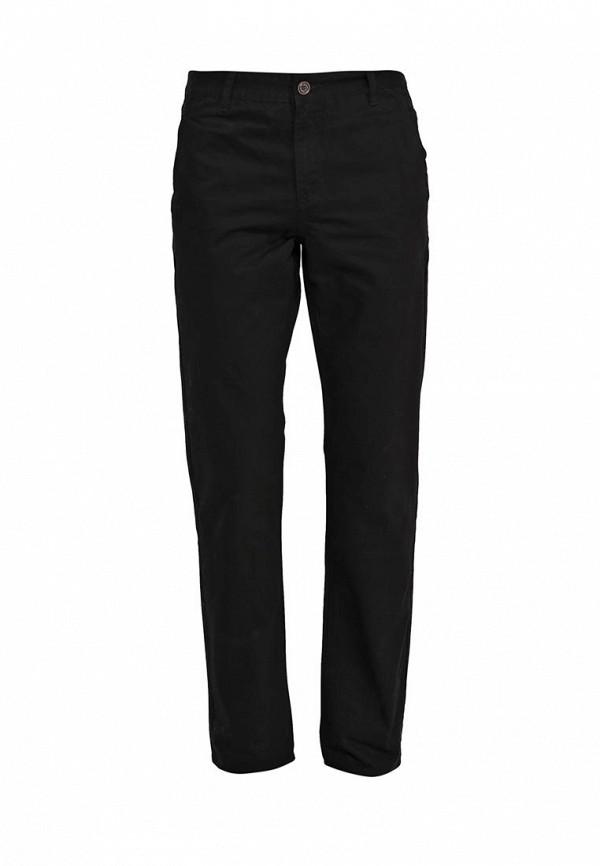 Мужские повседневные брюки Baon (Баон) B796514: изображение 1