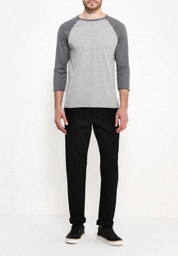 Мужские повседневные брюки Baon (Баон) B796514: изображение 2