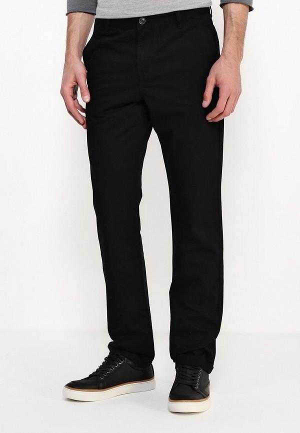 Мужские повседневные брюки Baon (Баон) B796514: изображение 3