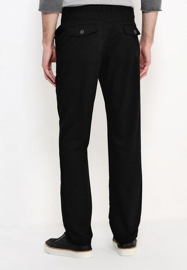 Мужские повседневные брюки Baon (Баон) B796514: изображение 4