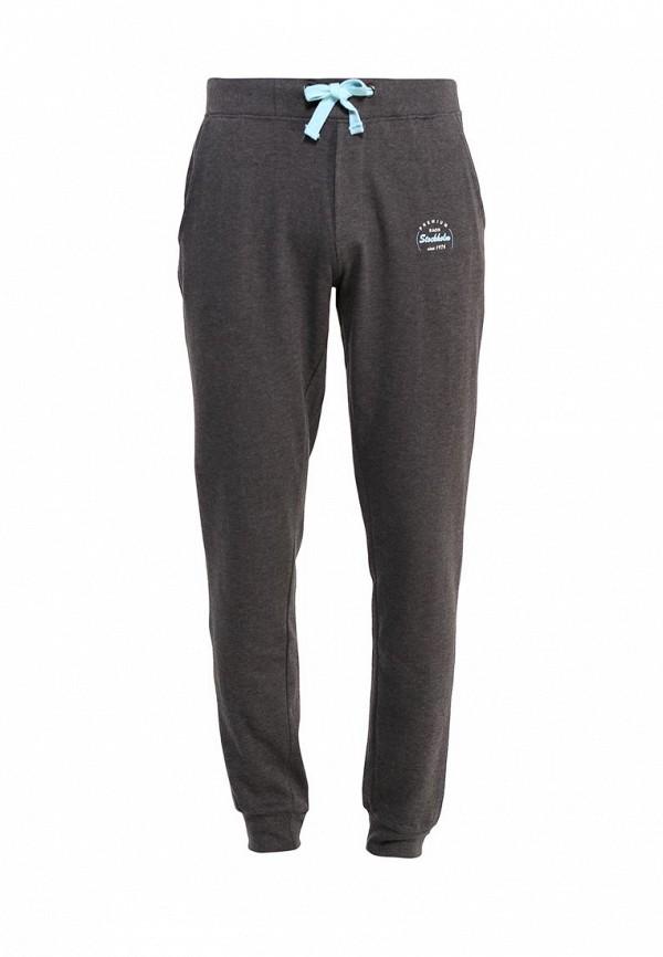 Мужские спортивные брюки Baon (Баон) B796521