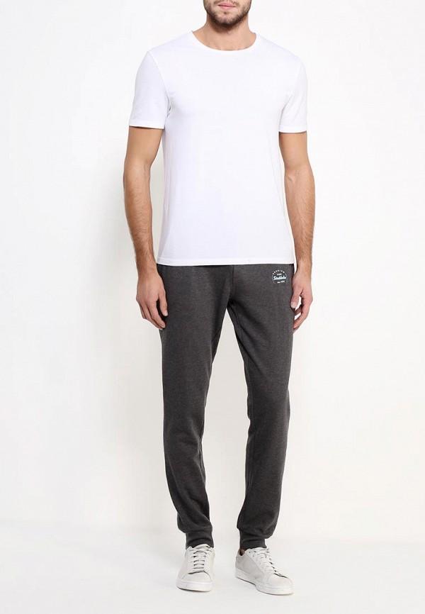 Мужские спортивные брюки Baon (Баон) B796521: изображение 2