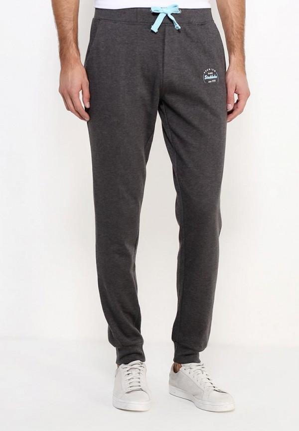 Мужские спортивные брюки Baon (Баон) B796521: изображение 3