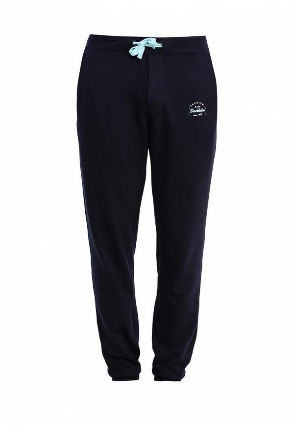 Мужские спортивные брюки Baon (Баон) B796521: изображение 1