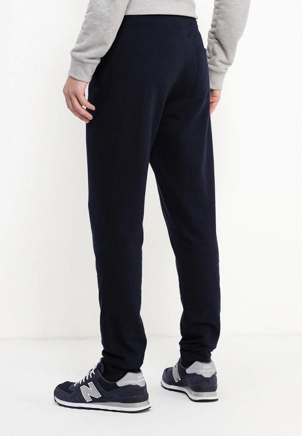 Мужские спортивные брюки Baon (Баон) B796521: изображение 4