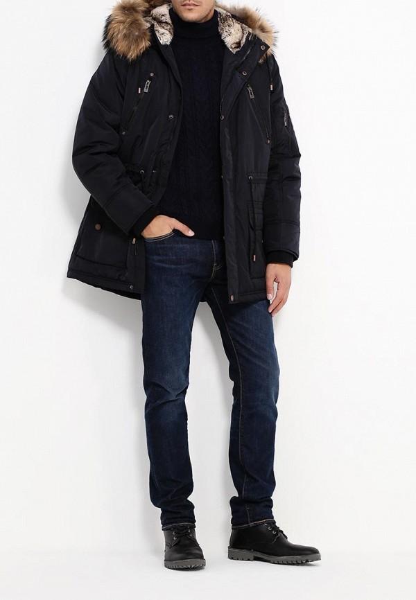 Куртка Baon (Баон) B536530: изображение 2