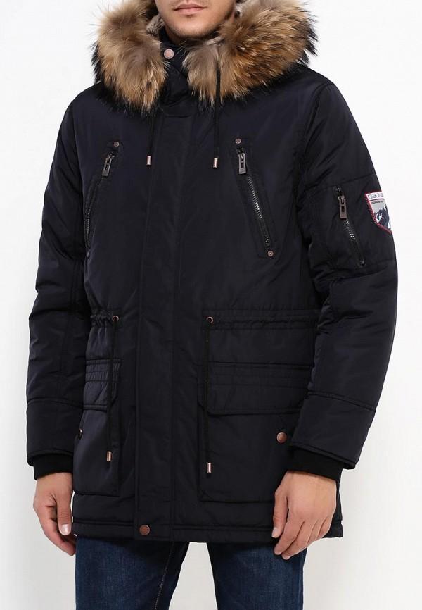 Куртка Baon (Баон) B536530: изображение 3