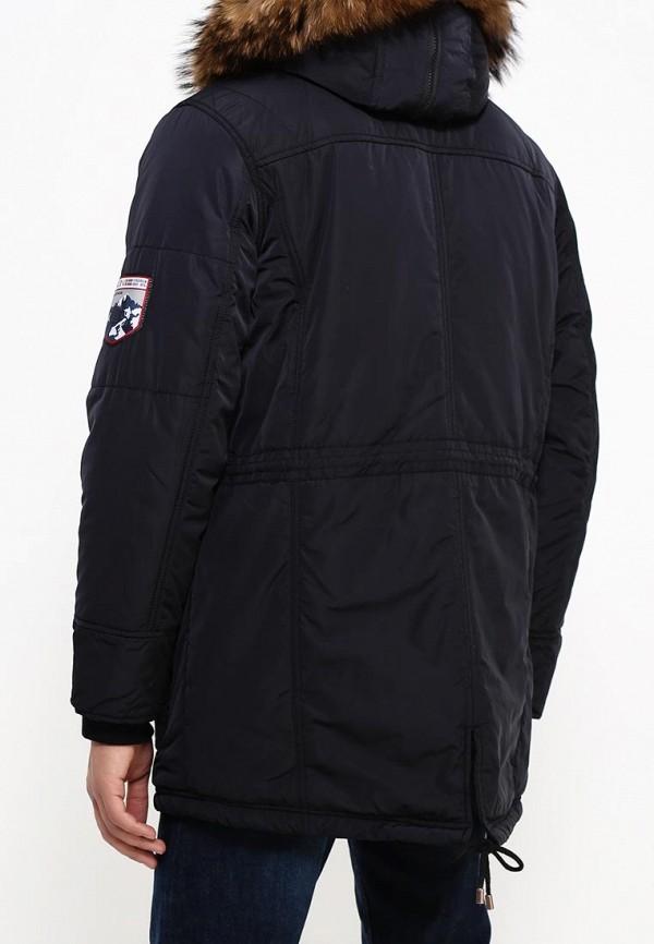 Куртка Baon (Баон) B536530: изображение 4