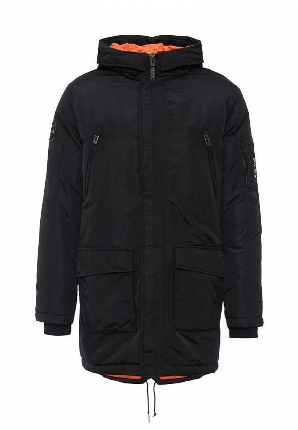 Утепленная куртка Baon (Баон) B536531